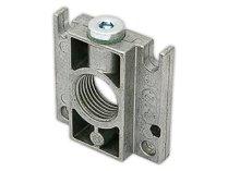 Запасные части газовых клапанов для горелок