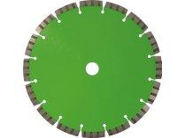 Алмазные диски для камнерезных станков