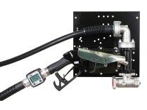 Бензиновая колонка Piusi ST EX50 K24 ATEX