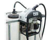 Piusi Three25