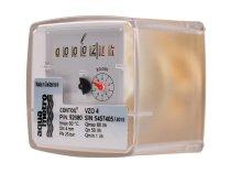 Расходомеры Aquametro VZO 4