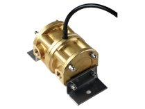 Расходомеры топлива Aquametro DFM