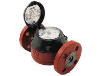 Расходомеры топлива Aquametro VZO 15