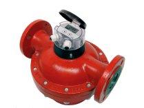 Расходомеры Aquametro VZFA 40