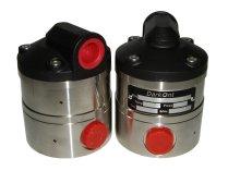 Расходомеры топлива Darkont ОМ004-ОМ008