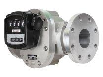 Счетчики-расходомеры топлива Darkont ОМ080-OM100