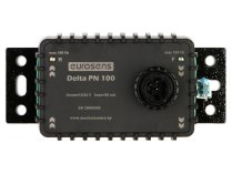 Расходомеры дифференциальные с нормированным импульсным выходом Eurosens Delta PN