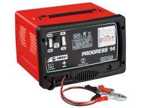 Зарядные устройства для автомобильных аккумуляторов Helvi Progress