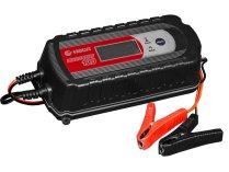 Зарядные устройства для автомобильных аккумуляторов Helvi Discovery