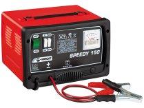 Зарядные устройства Helvi Speedy