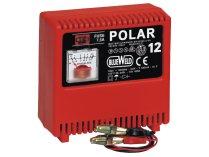 Зарядные устройства для автомобильных аккумуляторов Blueweld Polar