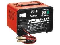 Пуско-зарядные устройства Blueweld Imperial