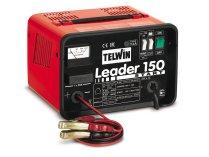 Зарядно-пусковые устройства Telwin Leader