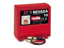 Зарядные устройства Telwin Nevada