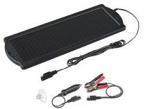 Зарядные устройства Telwin Solara