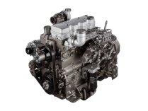 Двигатели SDEC SC4H