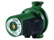 Циркуляционные насосы DAB A, для отопления и кондиционирования