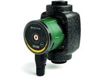 Циркуляционные насосы DAB Evosta 3 для систем отопления и кондиционирования