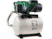 Автоматическая станция повышения давления AquaJet-Inox