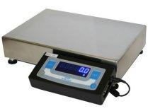 Лабораторные весы Stalex ВМ-II