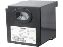 Топочный автомат Siemens LAL