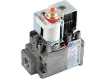 Газовые клапаны Sit 845 Sigma