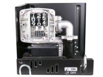 Внутренняя часть PIUSI CUBE 56 DC 12V арт. F0057600C