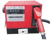 Мини АЗС Petroll Spectra ( JYB 60 )