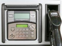 Мобильная АЗС Piusi CUBE 70 MC120 UT