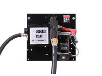 F0023500B PIUSI ST ByPass 3000 12V K33