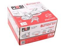 PIUSI Battery Kit 3000/12 V арт. F0022500C