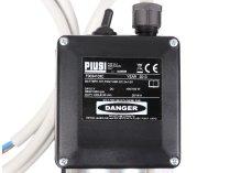 PIUSI Battery Kit Panther 24/12 V арт. F0034103C