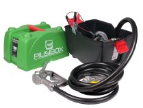PIUSIBOX 12 V Basic F0023100A