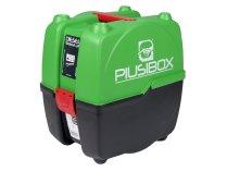 PIUSIBOX 12 V Pro, арт. F0023101A