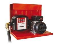 Топливо заправочные колонки Gespasa SAG 90 S на 12V