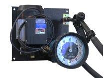 Минизаправка ДТ Benza 24-12-57ППО25