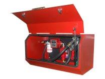 Заправочный модуль для бензина Benza 37-24-57