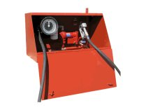 Заправочный модуль для бензина Benza 37-24-75ППО25