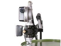 Комплект для перекачки масла с насосом Drum Viscomat 70M K33