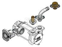 PIUSI Vantage 60 24 V, артикул F00338010