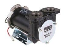 Насос для дизельного топлива PIUSI BP 3000 12V, арт. F00342000