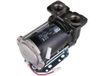 PIUSI BP 3000 24V/12V, арт. F00347000