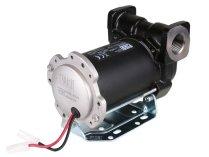 PIUSI BP 3000 inline 24V/12V, арт. F00358500