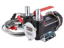 PIUSI Carry 3000 12V, арт. F0022300C