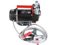 PIUSI Carry 3000 24V / 12V, арт. F0022400C