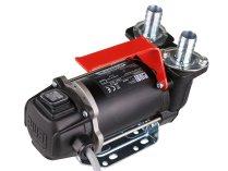 Насос для дизельного топлива PIUSI Carry 3000 24V / 12V, арт. F0022400C
