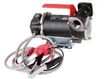 PIUSI Carry 3000 inline 12V, арт. F00223260