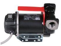 PIUSI Carry 3000 inline 24V /12 V, арт. F00224240