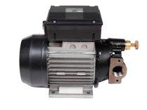 Масляный насос электрический Piusi Viscomat 70 M 220В
