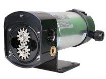 PIUSI Viscomat DC 60/1 12 V арт. F0030902A
